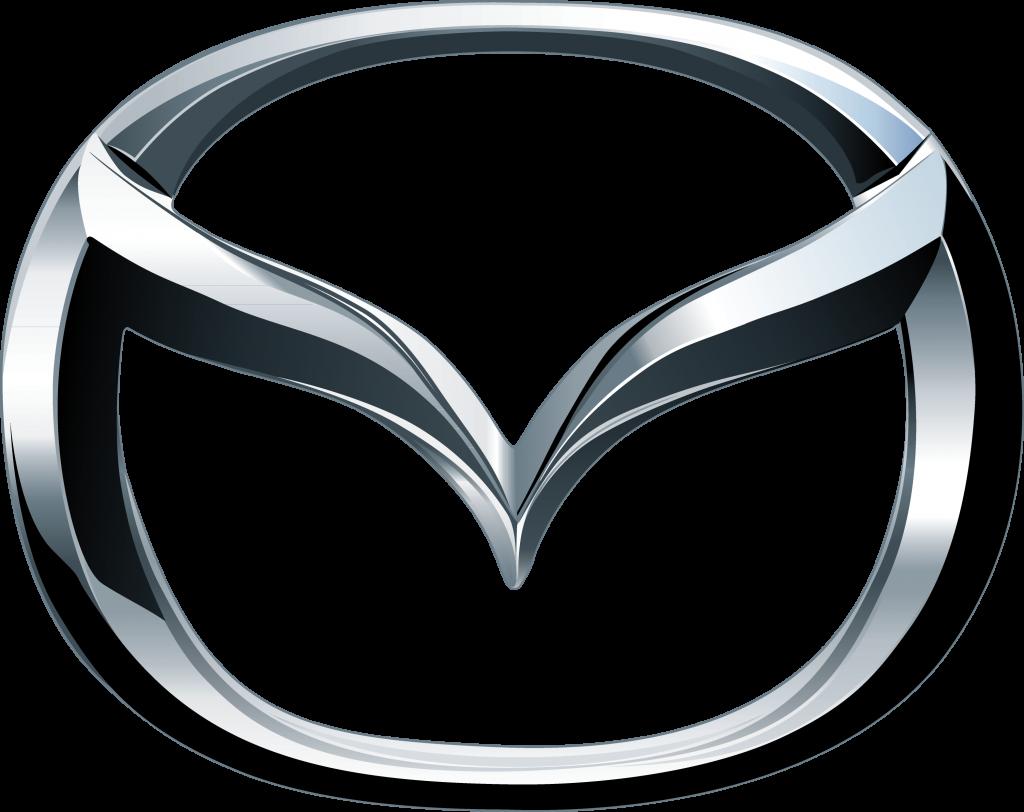 فورد من أبرز سيارات 2021 الجديدة التي ستقوم بإصدار طراز جديد من مازدا 3