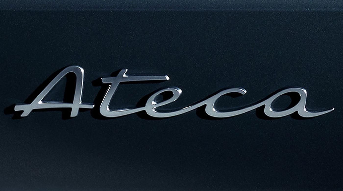 أسعار سيات أتيكا موديل 2021 الجديدة