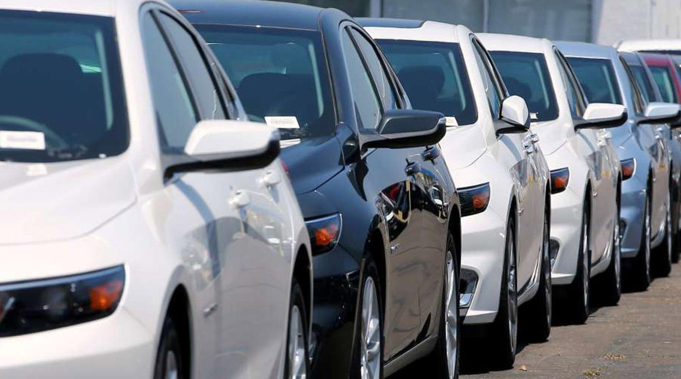 السيارات المشاركة بمبادرة الإحلال بعد أزمة هيونداي