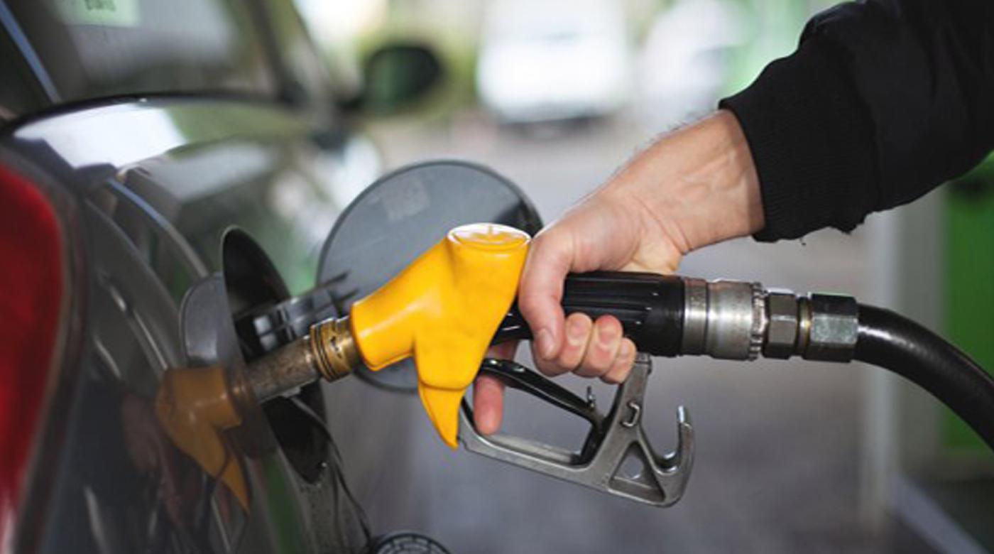 زيادة أسعار الوقود في مصر